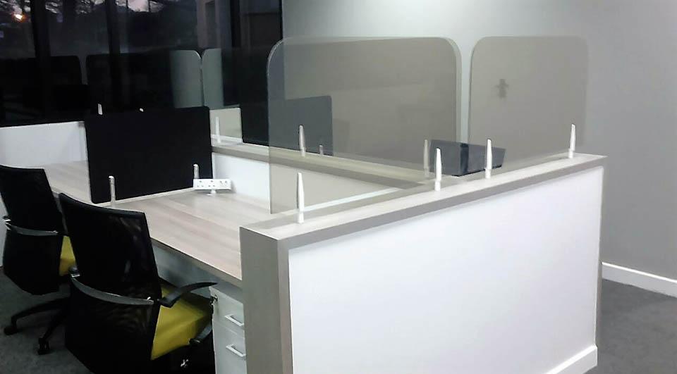 Desk_Based_Screen_1