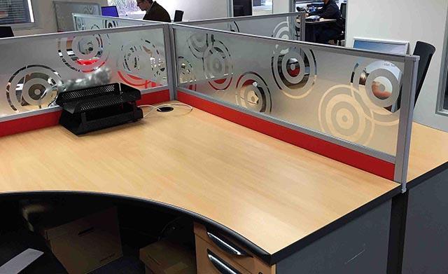Desk_Based_Screen_12