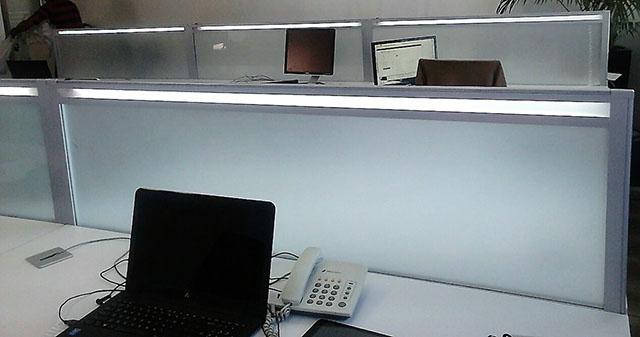 Desk_Based_Screen_13