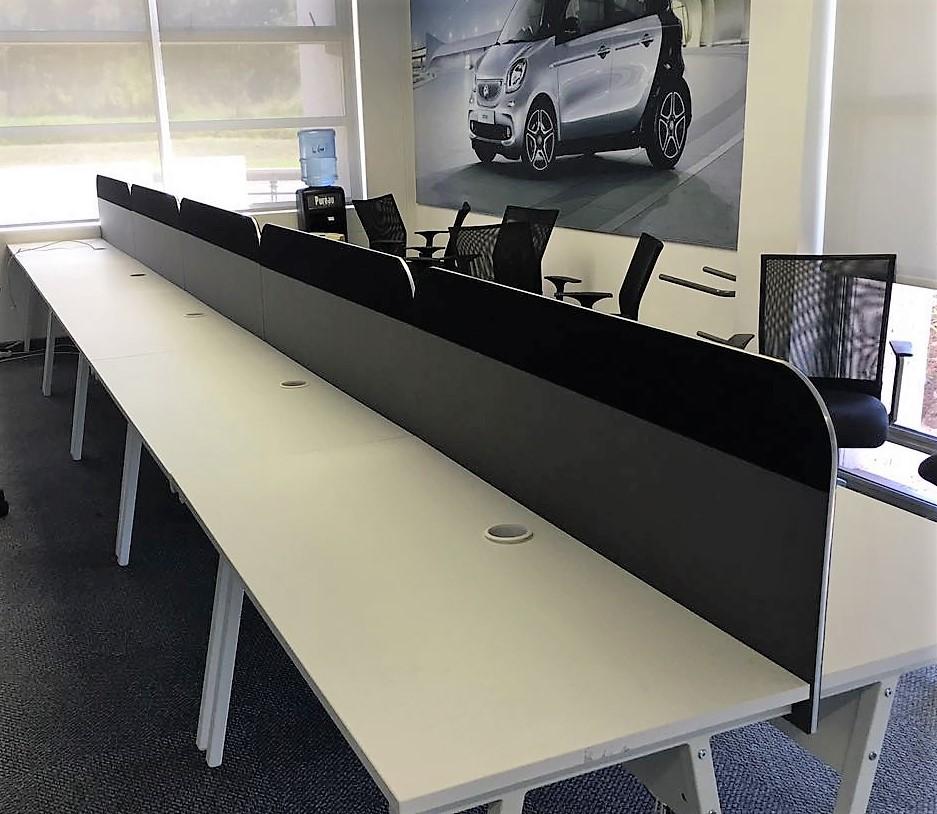 Desk_Based_Screen_17_Tiffany