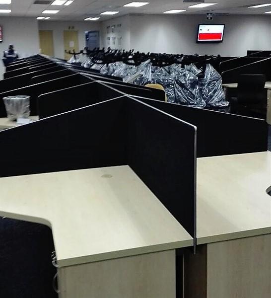 Desk_Based_Screen_18_Tiffany