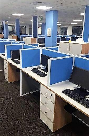 Desk_Based_Screen_19