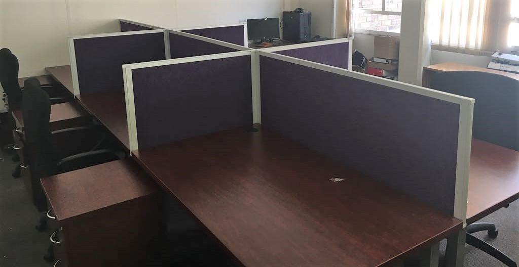 Desk_Based_Screen_6