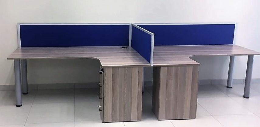 Desk_Based_Screen_7