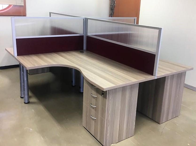 Desk_Based_Screen_8
