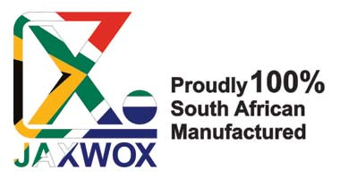 Jax Wox Proudly SA